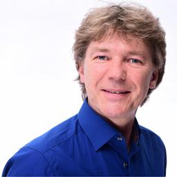 Dr Sven Henschel - mpr Unternehmensberatung - Berlin