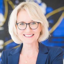 Annette Mauer - Zeit & Haben Personalberatung - Bamberg