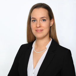 Judith Philippi - Questax Experts GmbH - Frankfurt am Main