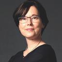 Katja Kaufmann - Detmold
