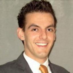 Raphael Awadalla's profile picture