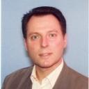 Harald Krüger - Bochum