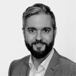 Dr. Markus Miche - SAP (Switzerland) Inc. - Regensdorf