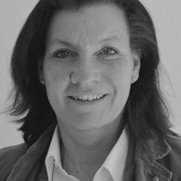 Heike Spaeth - Ihr Coach, wenn sich was ändern soll. Coaching für wachsenden Erfolg - Raum Karlsruhe, Ettlingen, Pforzheim