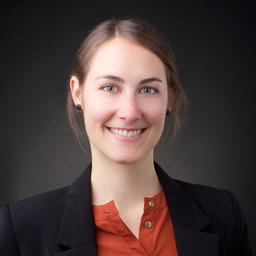 Linda Weidenbach