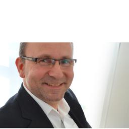 Thomas Wunderle - Planungsbüro für Banken - Binzen