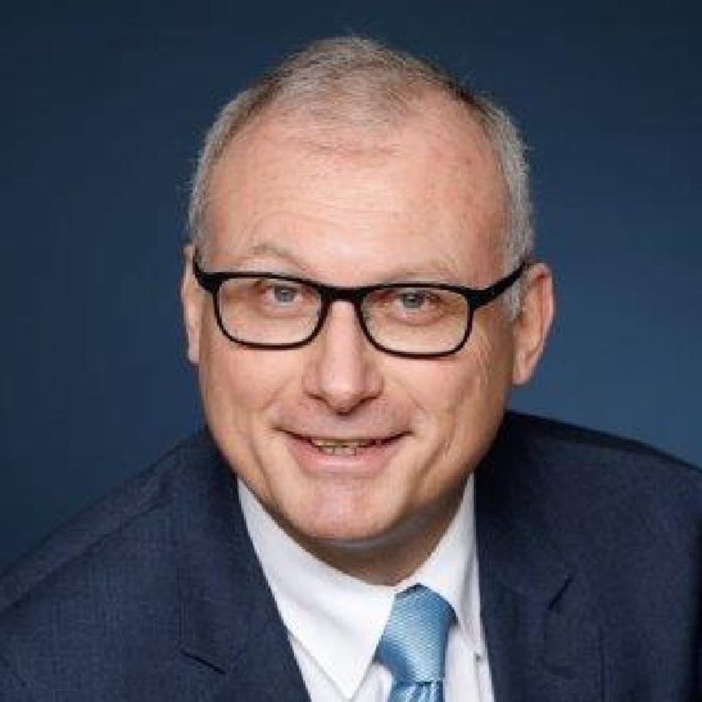 Dipl.-Ing. Rainer Altmann's profile picture