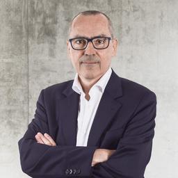 Thomas Perry - Q | Agentur für Forschung GmbH - Mannheim