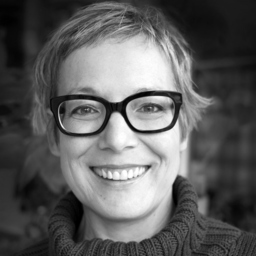 Bettina Reinemann - Adobe Systems Engineering GmbH - Hamburg