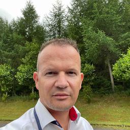 Rene Freischlad's profile picture