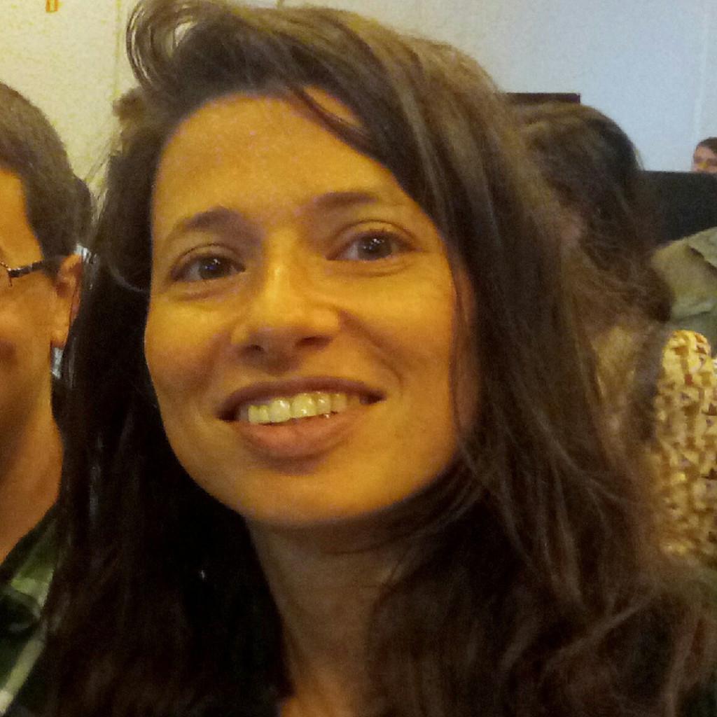 Efrat Abramovitz's profile picture