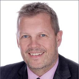 Olaf Lindemeier