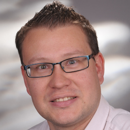 Andreas Heinz's profile picture