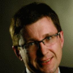 Grzegorz Dzierzanowski's profile picture