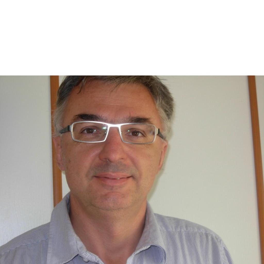 Helmut grossberger pc arbeit von zuhause grossberger - Buroarbeit von zuhause ...