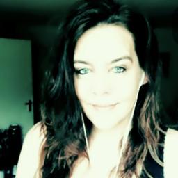 Nina Bartelsen's profile picture