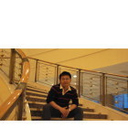 Leo Liu - 北京
