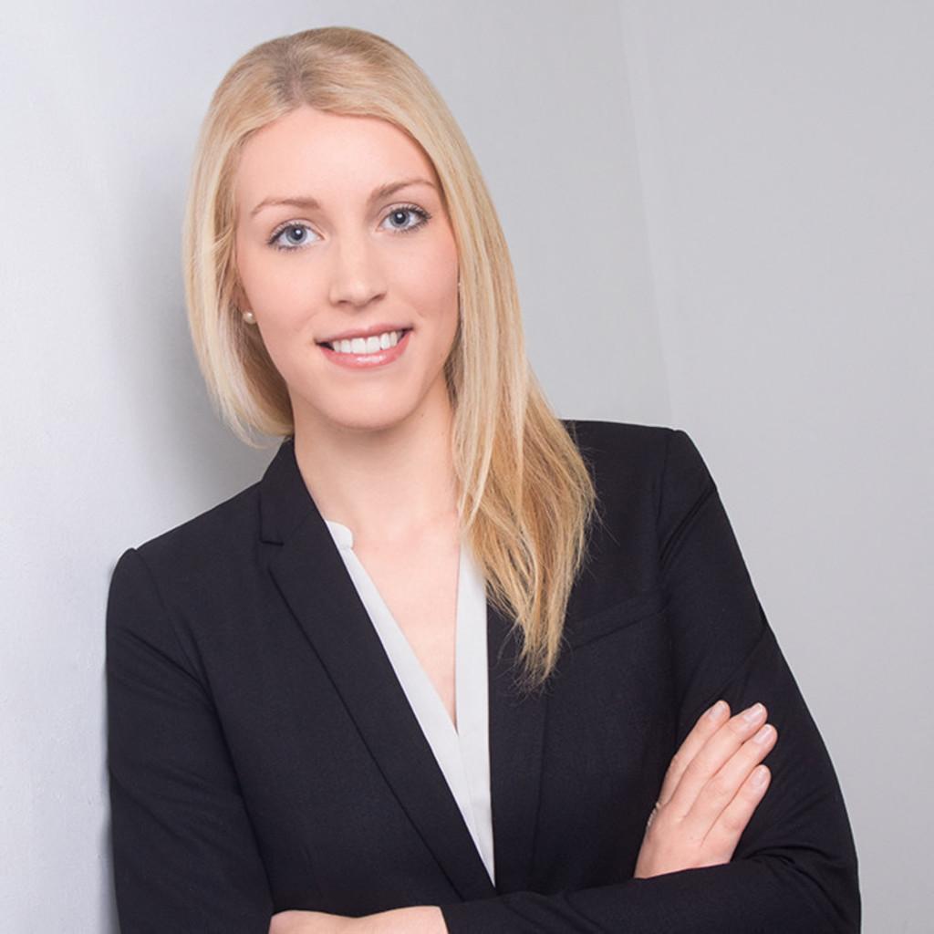 Jessica Fuss Mannheim Master In Management Universit 228 T