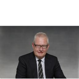 Othmar Schär