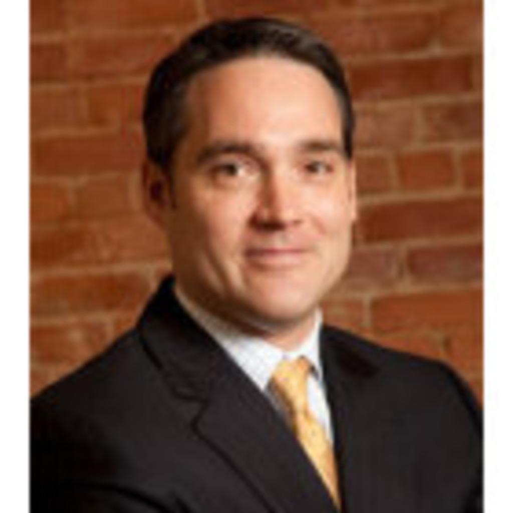 Prof. Dr. Darren Malek - Attorney / Managing Principal - Veritas Law ...