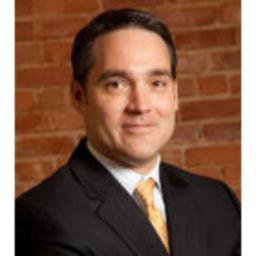 Prof. Dr. Darren Malek - Veritas Law Group - Kalamazoo