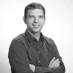 Christoph Hökenschnieder's profile picture