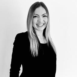 Kati Jochens's profile picture