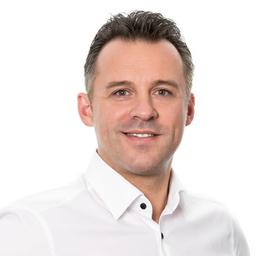 Daniel Schäfer - Wirtschaftsagentur für Gründung, Wachstum & Fördermittel | x-group GmbH - Berlin