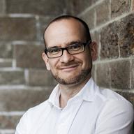 Bernd Bissinger