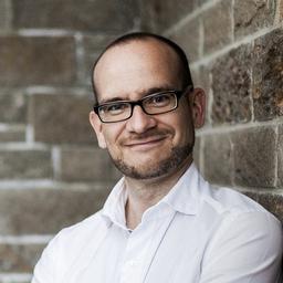 Bernd Bissinger - Bernd Bissinger - Health Coaching - Künzelsau