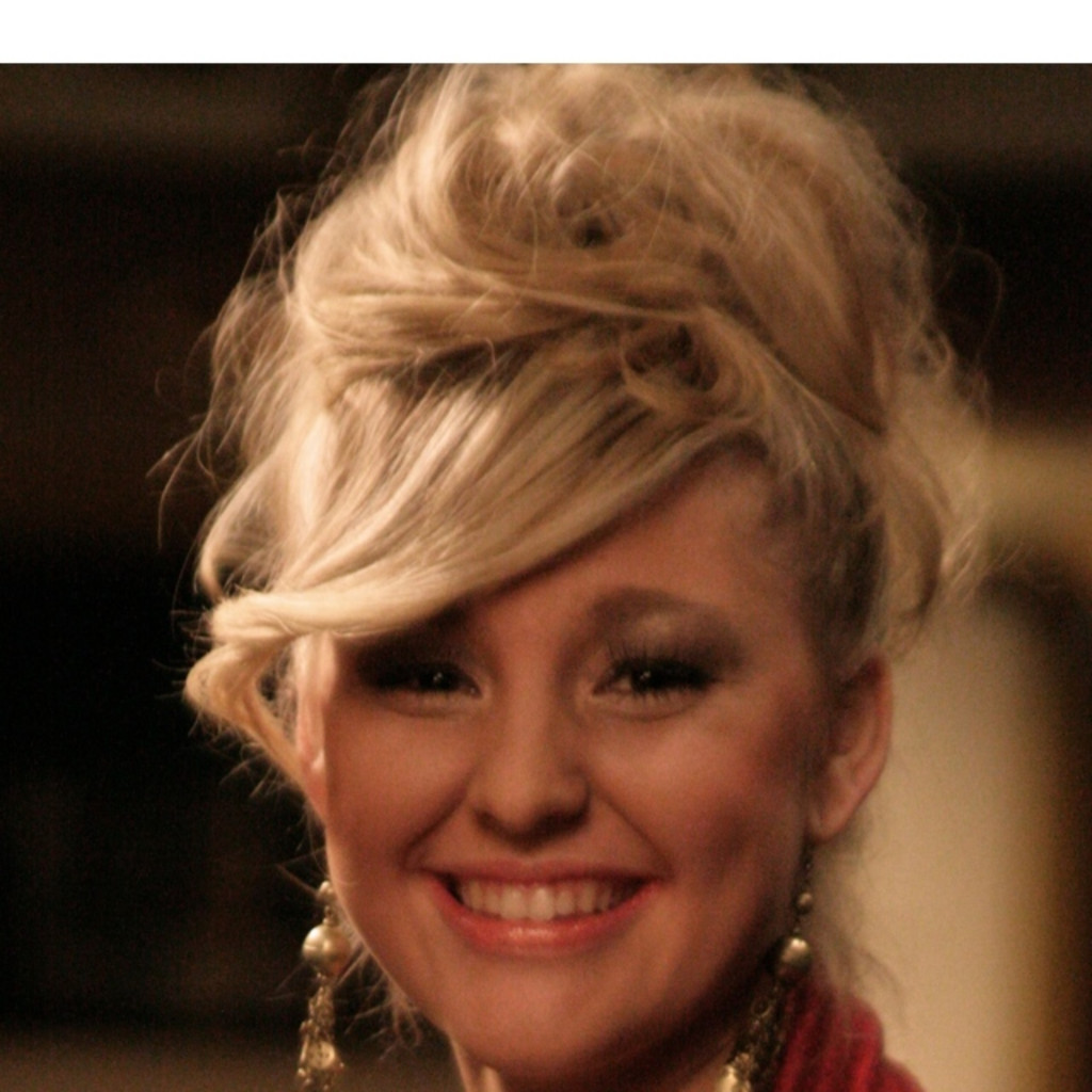 Natalie Ackerknecht's profile picture