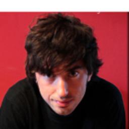 Iván García Estébanez - SeoBlog - Asturias
