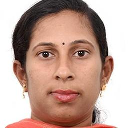 Nithya Thangappan