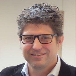 Bernd Steinhoff's profile picture