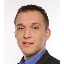 Daniel Giebelhaus - Accenture - Zurich