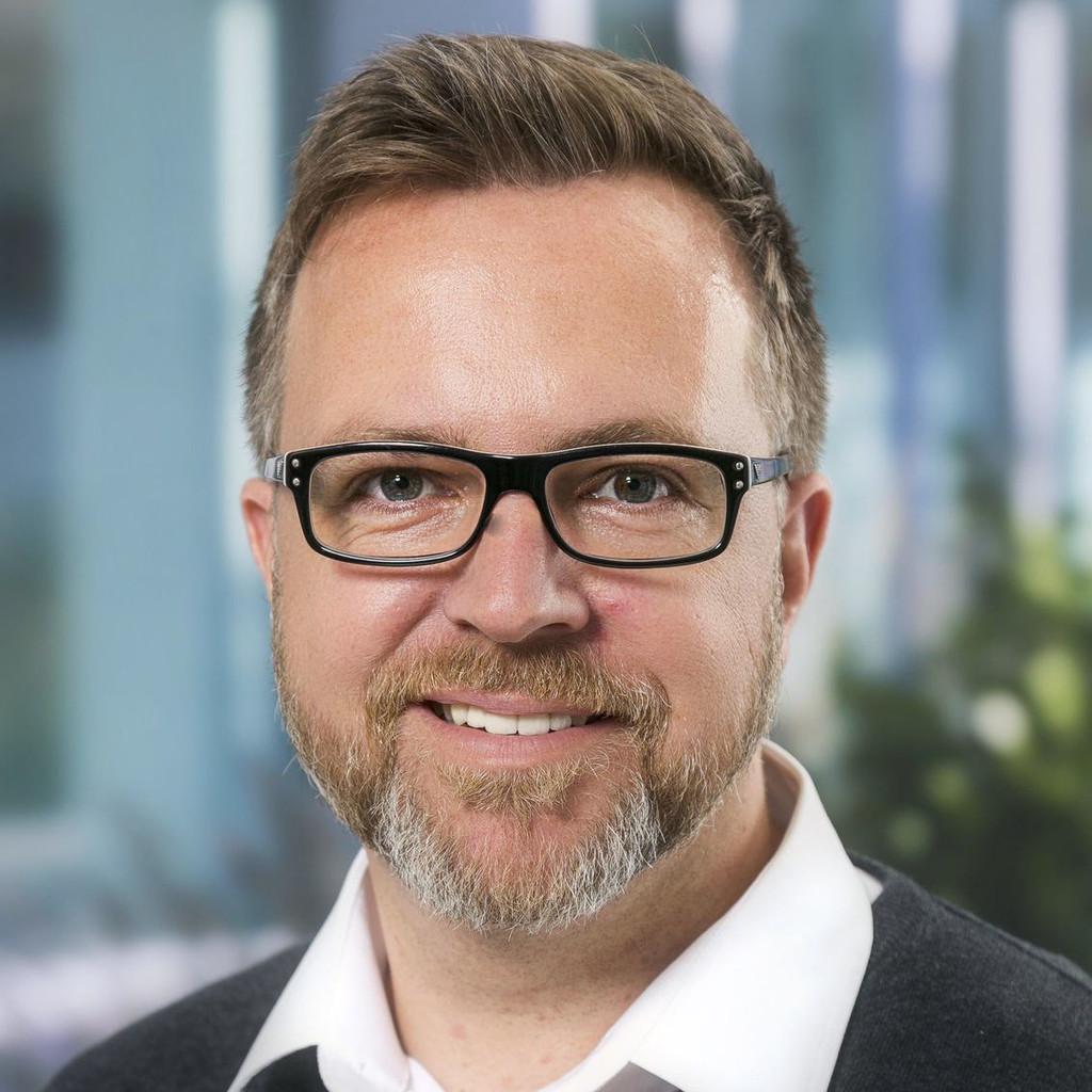 Markus Dietz markus dietz business intelligence roche diagnostics gmbh xing