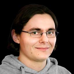 Steffen Matthischke