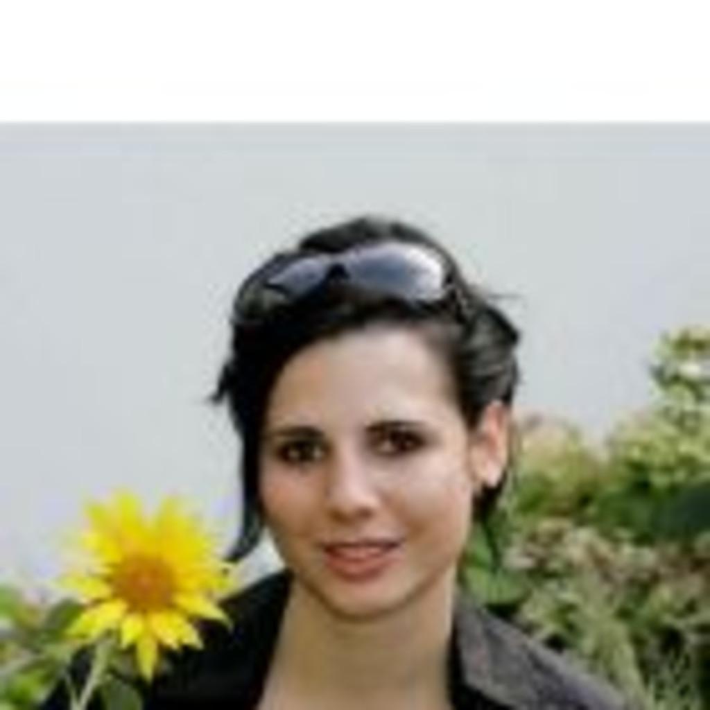 Simone Hiller-Jordan's profile picture