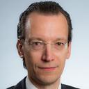 Stefan Büttner - Berlin