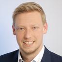 Carsten Ahrens - Braunschweig