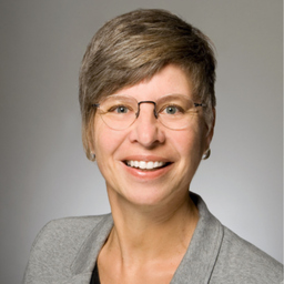Susanne Hemleb