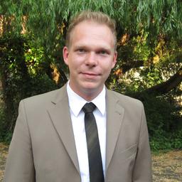 Markus Klein markus klein in der personensuche das telefonbuch