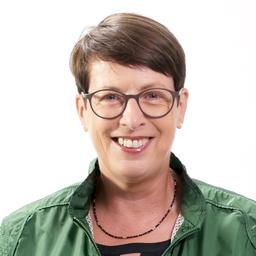 Sigrid Schüller - Schüller& Unternehmensentwicklung und Persönlichkeitsentwicklung - Bergisch Gladbach