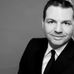 Marco Schrod - Virgils & Co Lederwaren GmbH - Obertshausen
