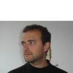 Jonathan Pochini - ThanX - Carrara