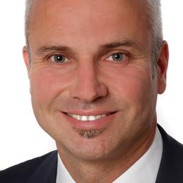 Alex Frommann - Q_PERIOR AG - München