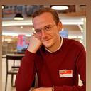 Dominik Groß - Fulda
