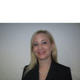 Silvia Aebischer's profile picture