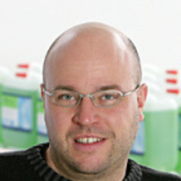 Armin Buhl - photodesign armin buhl - Neu-Ulm
