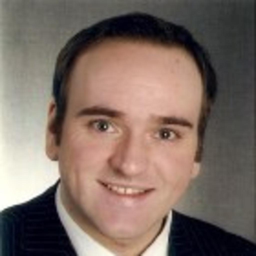 Holger Busse